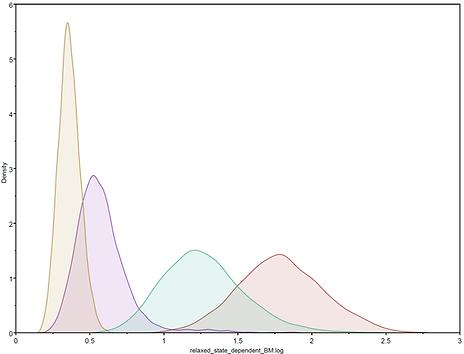 zeta_density.png