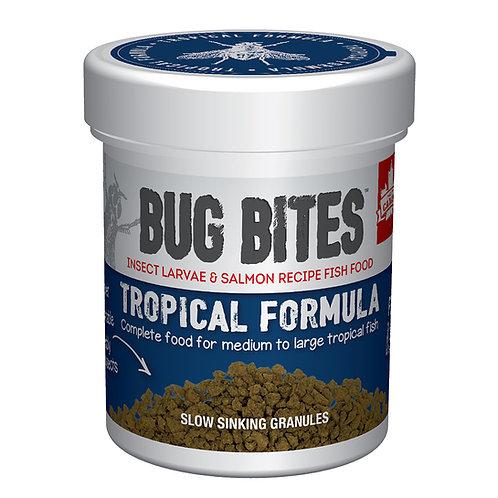 Bug Bites Tropical Formula 45g
