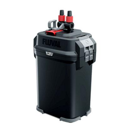 Fluval 407 External Canister Filter