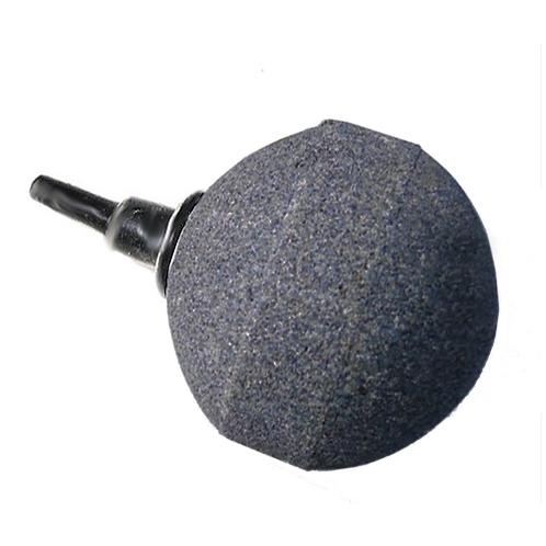 Round Ceramic Air Stone NO.50