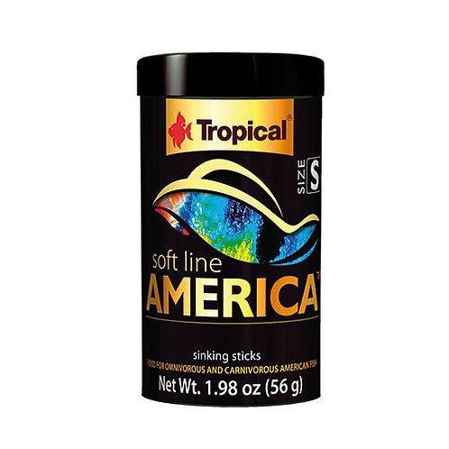 Tropical Softline America Sinking Sticks 250ml
