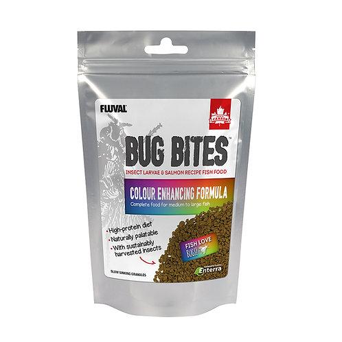 Bug Bites Colour 125g