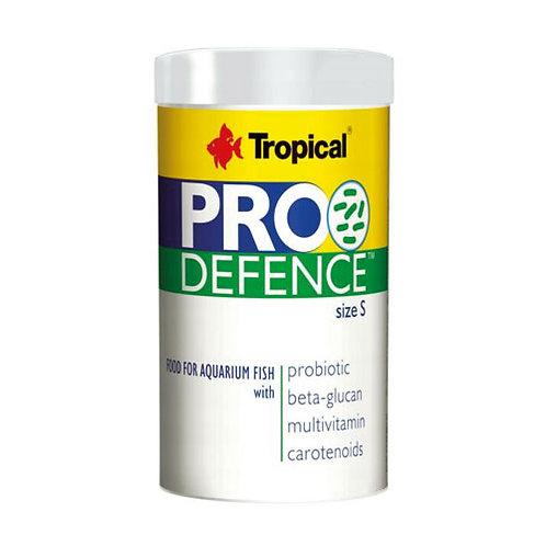 Tropical Pro Defence Pro-Biotic 250ml