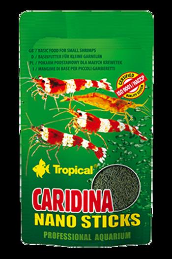 Caridina Sticks 10g