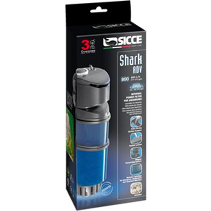 Sicce Shark ADV 400 Internal Filter