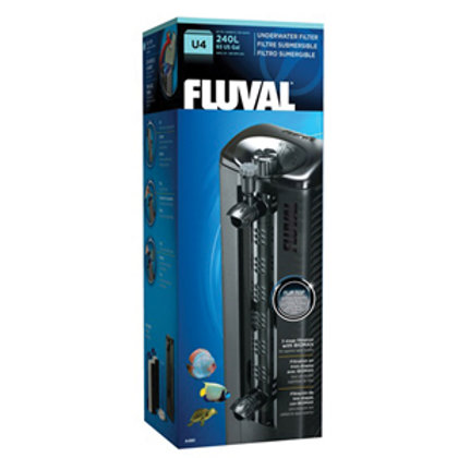 Fluval U4 Internal Filter 240L
