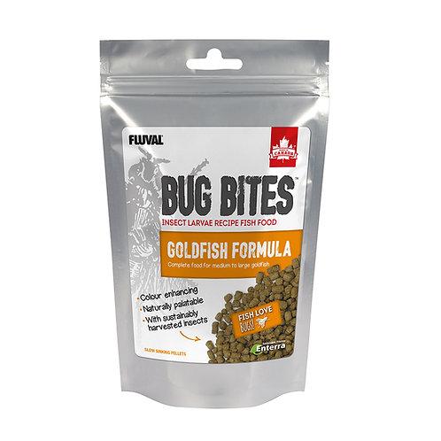 Bug Bites Goldfish Formula 100g