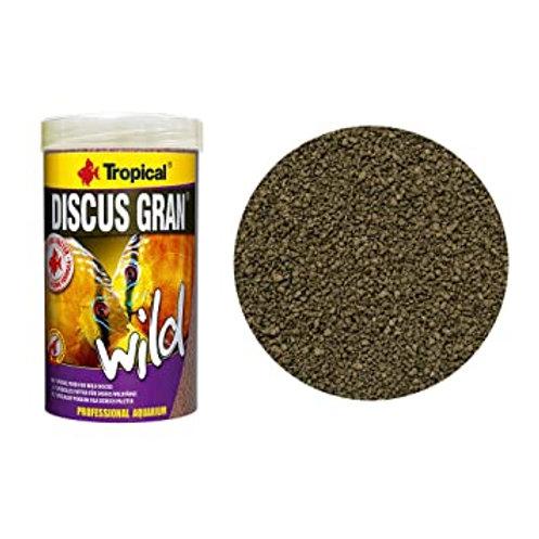 Discus Gran Wild 250ml