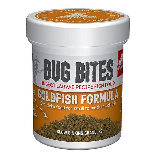 Bug Bites Goldfish Formula 45g