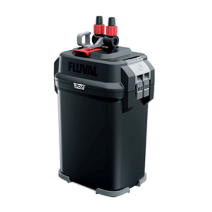 Fluval 307 External Canister Filter