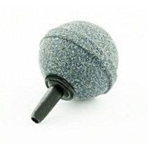 Round Ceramic Air Stone NO.10
