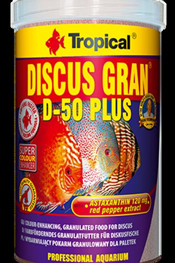 Discus Gran D-50 Plus 1000ml