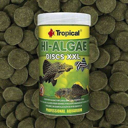 Hi-Algae 1000ml