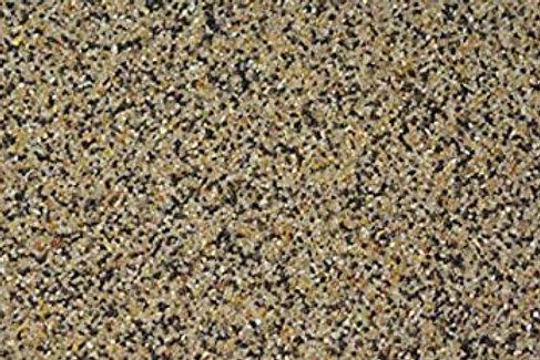 Nyassa Sand 20kg
