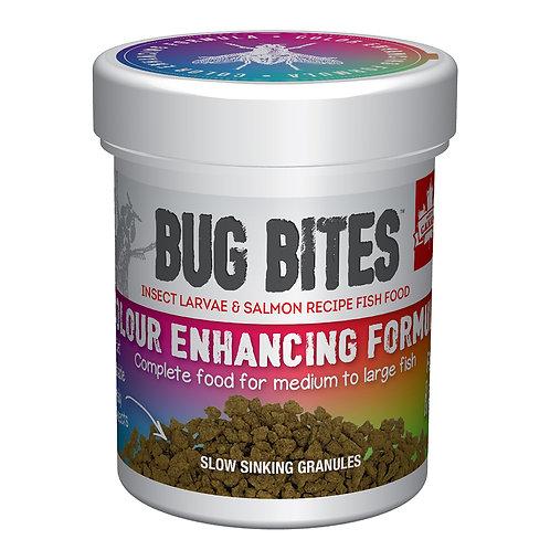 Bug Bites Colour 45g
