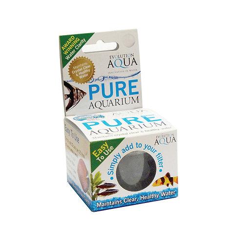 EA Pure Bacteria Aquarium 25 Ball