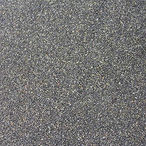 Black Limpopo Sand 10kg