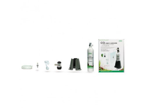 Ista CO2 Refillable Set 0.5L Complete