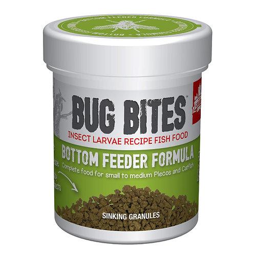 Bug Bites Bottom Feeder Formula 45g