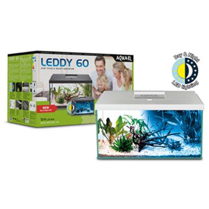 Aquael Leddy 60 54ltr