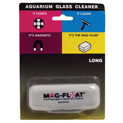 Magnetic Floating Medium Glass cleaner