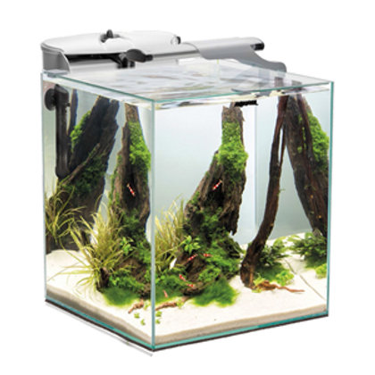 Aquael Duo Tank 49ltr