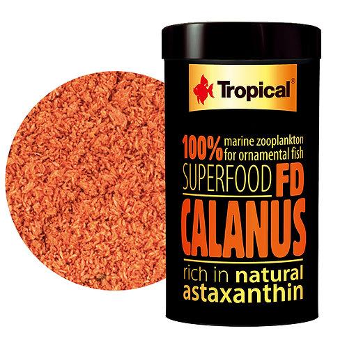FD Calanus 100ml