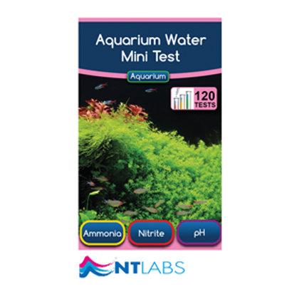 NTLabs Mini Test Kit