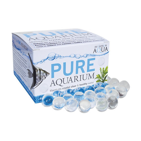 EA Pure Bacteria Aquarium 50 Ball