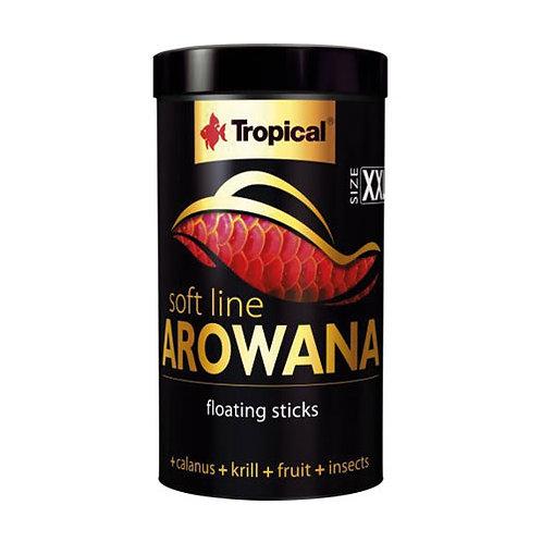 Tropical Softline Arowana Floating Sticks 1000ml