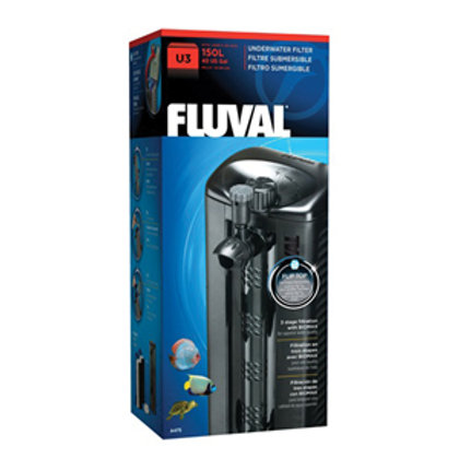 Fluval U3 Internal Filter 150L