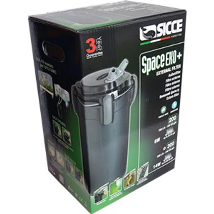 Sicce Space EKO + 300 900L/H 14W