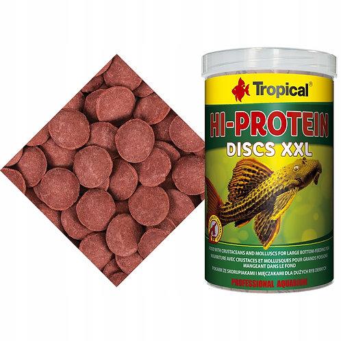 Hi-Protein 1000ml