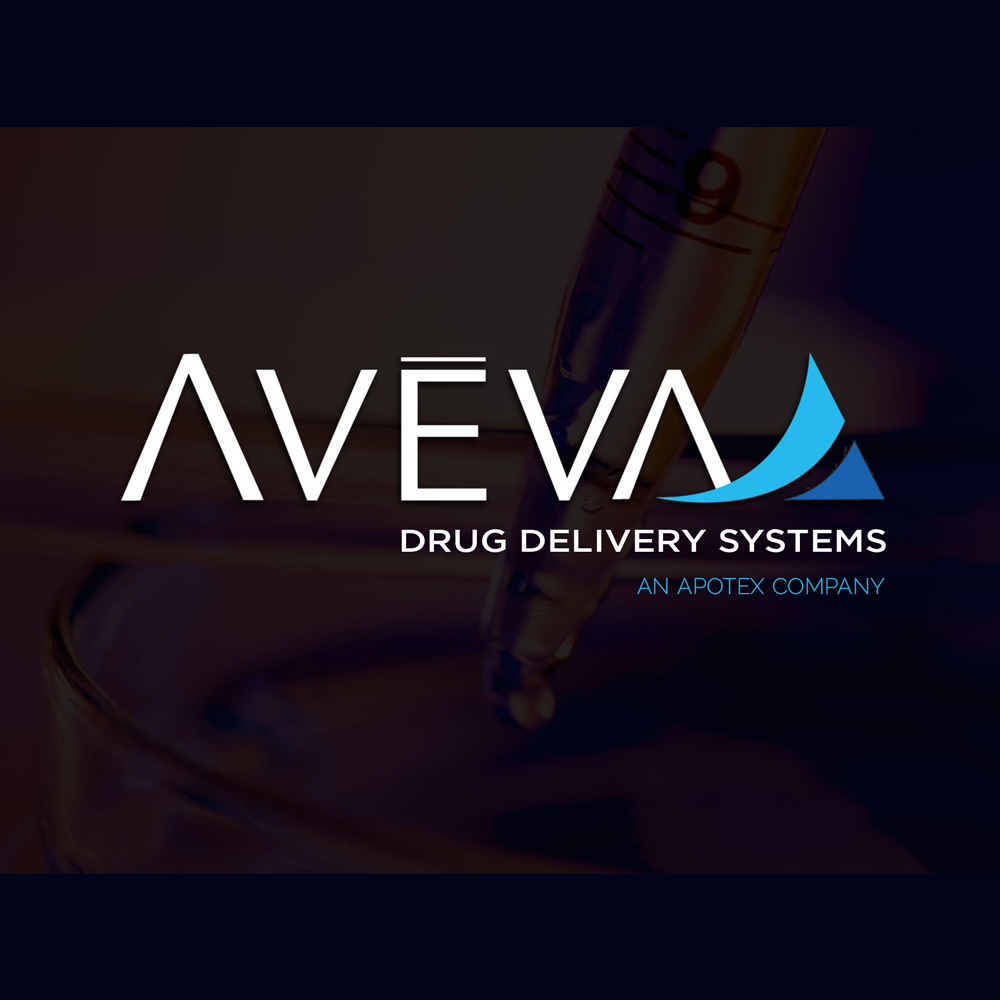 Aveva Drug Delivery System
