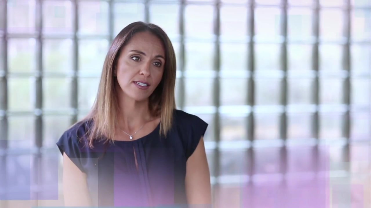 TherapeuticsMD LinkedIn Video