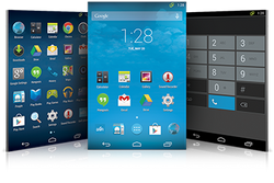 unifi-voip-android.png
