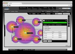 unifi2-SS-wireless-uplinks.png