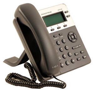 Grandstream_GXP1450_Enterprise_IP_Phone_(iSi)_-_Main_Image.jpg
