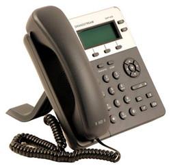 Grandstream_GXP1450_Enterprise_IP_Phone_(iSi)_-_Main_Image.jpg