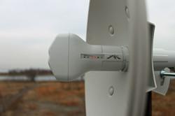 M5-nano-bridge-signal-stren.jpg