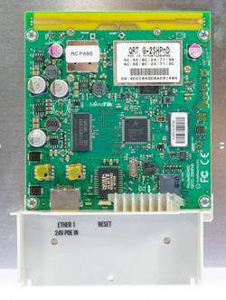 mikrotik-routerboard-qrt_5061.jpg