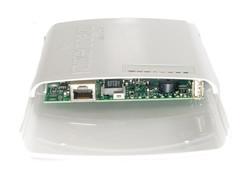 mikrotik-routerboard-rb9_4717.jpg