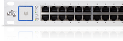 unifi-switch.png
