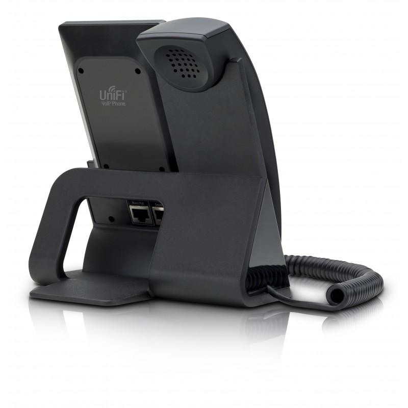 unifi-voip-phone.jpg