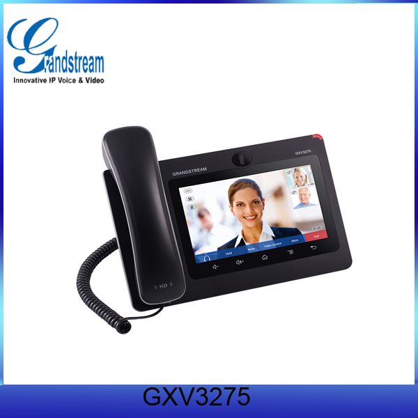 GXV3275_wireless_skype_video_phone_skype_phone.jpg