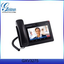 GXV3275_wireless_skype_video_phone_skype_phone.jpg