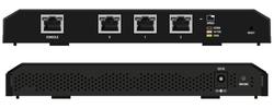 edg_router_lite3.png