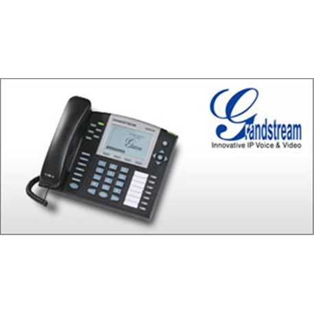 grandstream-gxp2120-6-line-executive-hd-ip-phone.jpg