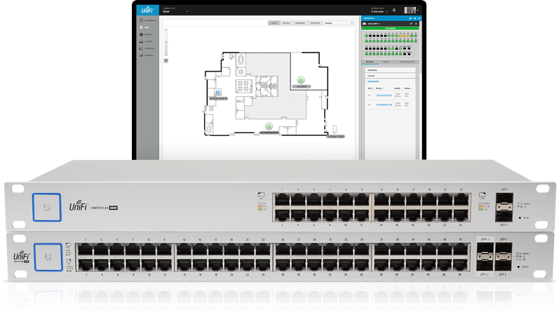 unifi-switch-overview (1).png