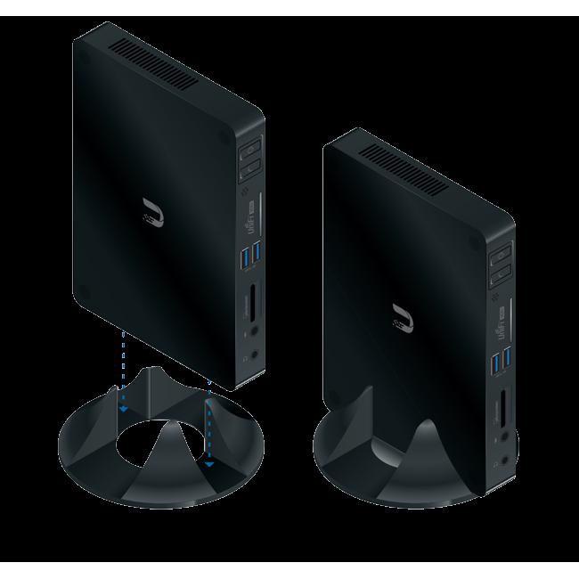 UniFi NVR-650x650.png